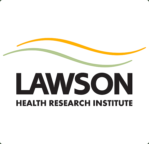 Mental Health Research Day (London, ON)