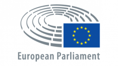 Artificial intelligence: From ethics to policy (EU Parliament Research Blog)